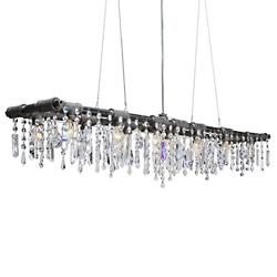 Tribeca Banqueting Linear Suspension