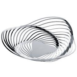 Trinity Fruit Bowl
