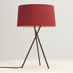Tripode M3 Table Lamp