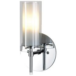 Tubolaire Wall Sconce