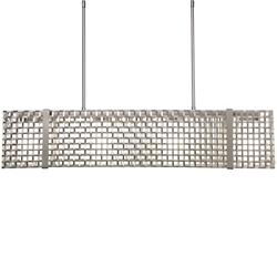 Tweed Linear Suspension