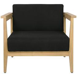 Twizt Lounge Chair