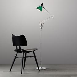 Type 1228 Floor Standing Lamp