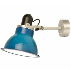 Type 1228 Wall Light (Minerva Blue) - OPEN BOX RETURN