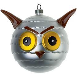 Uffoguffo Ornament