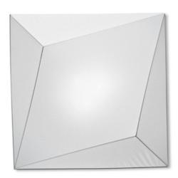 Ukiyo G Ceiling/Wall Combo