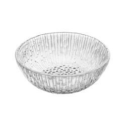 Ultima Thule Dessert Bowl - Wirkkala Anniversary