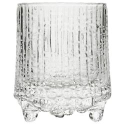 Ultima Thule Set of 2 Cordial Glasses