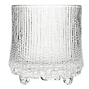 Ultima Thule Set of 2 Double Old Fashioned Glasses