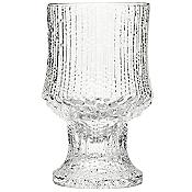 Ultima Thule Set of 2 Red Wine Glasses