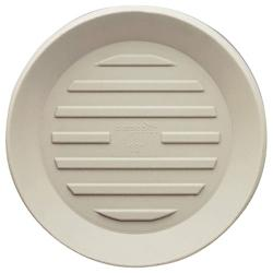 Universal Round Saucer (Stone/13 inch) - OPEN BOX RETURN