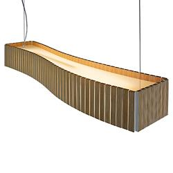 Uxi Linear Suspension