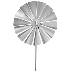 VIENTO Traditional Pinwheel