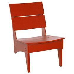 Vang Chair