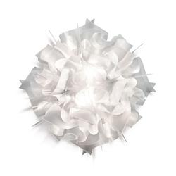 Veli Prisma Ceiling/Wall Light
