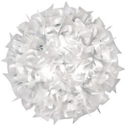 Veli Prisma Large Ceiling/Wall Light