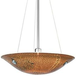 Veneto Suspension Bowl