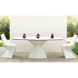 Vertex Dining Collection