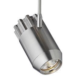 Veryon LED Directional Head