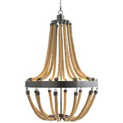 Vic Chandelier