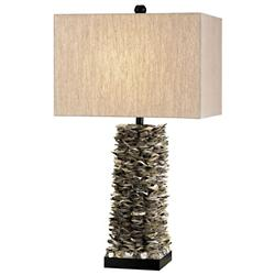 Villamare Table Lamp
