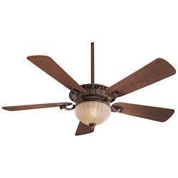 Volterra Ceiling Fan