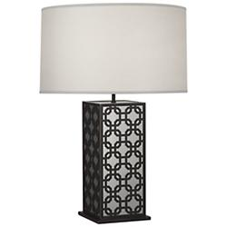 WILLIAMSBURG Dickinson Tall Table Lamp