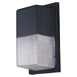 Wall Pak Outdoor LED Wall Sconce