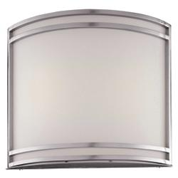 Wall Sconce No. 368-PL