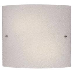 Wall Sconce No. 369-PL