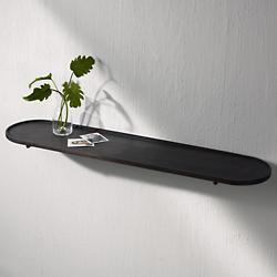 Wall Tray