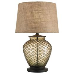 Weekend Table Lamp
