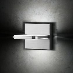 Wega Square LED Wall Sconce