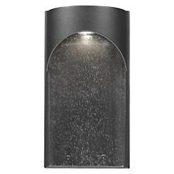 Westbrook LED Outdoor Wall Sconce