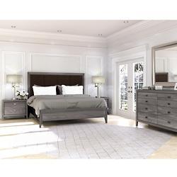 Weston Bedroom Collection