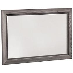 Weston Wall Mirror