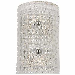 Westville Wall Sconce