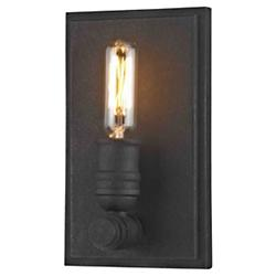 Wharfside Wall Sconce