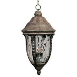 Whittier Outdoor Pendant