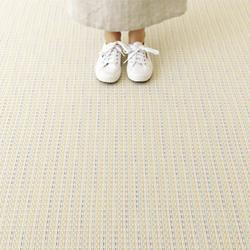 Wicker Floor Mat (30 in x 106 in) - OPEN BOX RETURN