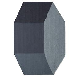 Willenz Volume Rug