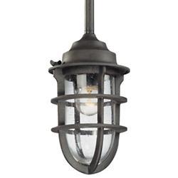 Wilmington Outdoor Pendant Lantern