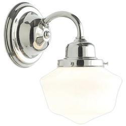Winslow Wall Sconce