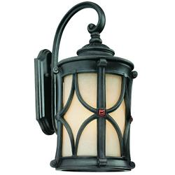 Woodridge Outdoor Wall Sconce (Medium) - OPEN BOX RETURN