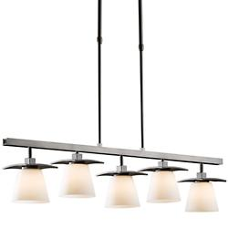 Wren Linear Suspension