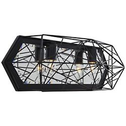 Wright Stuff Light Bar