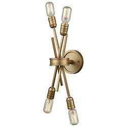 Xenia Wall Sconce