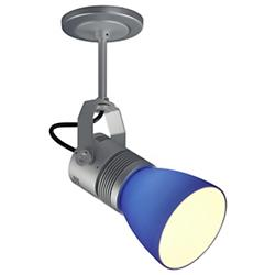 Z15 LED Canopy Spotlight