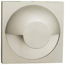 ZYZX Wall Sconce No. 23061 (Satin/LED) - OPEN BOX RETURN