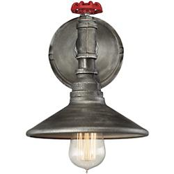 Zinco Wall Sconce
